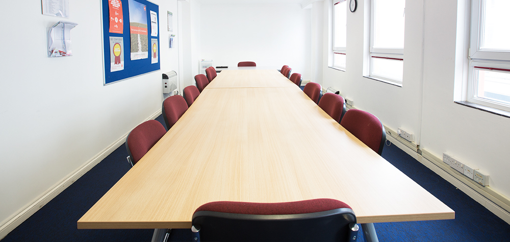 board-room.jpg#asset:501:url