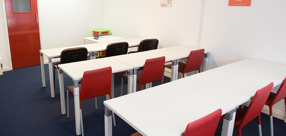 room4.jpg#asset:463:url